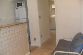 Apartamento à venda Flamengo, Rio de Janeiro - 398070323-49153944-2188495094548790-2115978851703062528-n.jpg