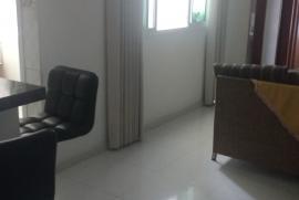 Apartamento à venda Vila São Pedro, Santo André - 1807894721-img-20190311-0837563231.jpg
