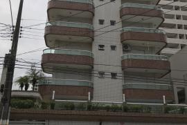 Apartamento à venda Vila Caiçara, Praia Grande - 664598671-d4d37686-50cd-49a5-b395-d3c669d05d2f.jpeg
