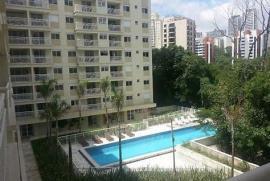 Apartamento à venda Panamby, São Paulo - 386402664-comum-2.jpg