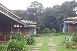 Casa de condomínio à venda Colinas Capivari, Campos do Jordão - 755648999-20190407-134907.jpg