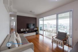 Apartamento à venda Vila Anastácio, São Paulo - 53283533-img-3310.jpg