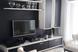 Apartamento à venda Campo da Aviação, Praia Grande - 907896289-800.jpg