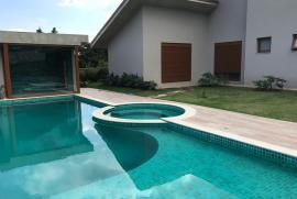 Casa de condomínio à venda Jardim Maristela, Atibaia - 2071106322-718bff0a-6933-44a3-8a84-4505006fa6fb.jpeg