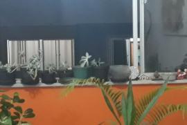 Apartamento à venda Liberdade, Belo Horizonte - 1481934397-20190629-213158.jpg