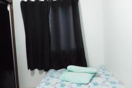 Apartamento para alugar Jonas Veiga, Belo Horizonte - 580058630-100-0038.JPG