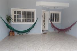 Casa à venda Ecoville, Porto Alegre - 1782960000-img-20161108-131027.jpg