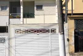Casa à venda Ipiranga , São Paulo - 1173756403-7e0afb09-eb35-4de1-9d6c-d39bc32cac42.jpeg