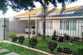 Casa à venda Jardim Santa Helena, Maringá - 494480926-img-20190617-wa0034.jpg