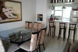 Casa de condomínio à venda Mal. Rondon, Canoas - 552872853-foto-casa-sala.jpg