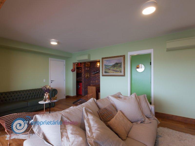 Apartamento à venda Aclimação com 124m² e 3 quartos por R$ 1.500.000 - 1516142540-img-7160.jpg