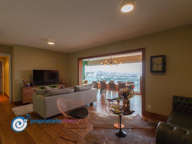 Apartamento à venda Aclimação com 124m² e 3 quartos por R$ 1.500.000 - 1585663459-img-7154.jpg