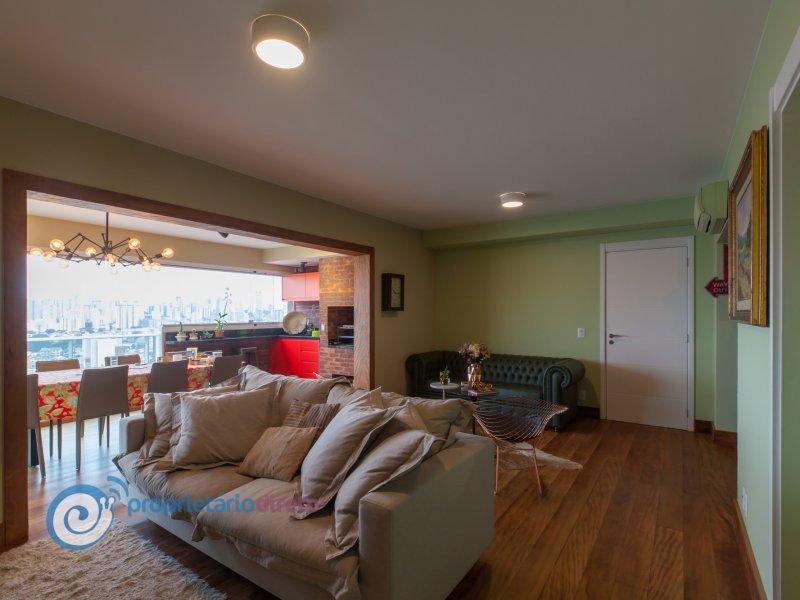Apartamento à venda Aclimação com 124m² e 3 quartos por R$ 1.500.000 - 226995206-img-7157.jpg