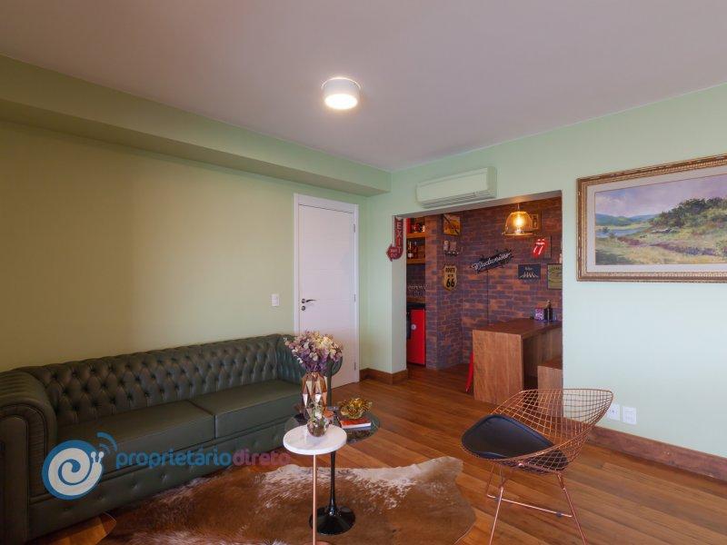 Apartamento à venda Aclimação com 124m² e 3 quartos por R$ 1.500.000 - 430977025-img-7163.jpg