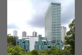 Comercial à venda Jardim Vazani, São Paulo - 336994307-50e29c8a-62dc-4fb8-ad8c-6c588a6dce80.jpeg