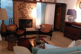 Casa à venda Campo Belo, São Paulo - 56996652-20190630-140137.jpg