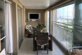 Apartamento à venda Vila Augusta, Guarulhos - 1128362747-1591854b-e5be-4e38-b8e6-7b815aa14a10.jpeg