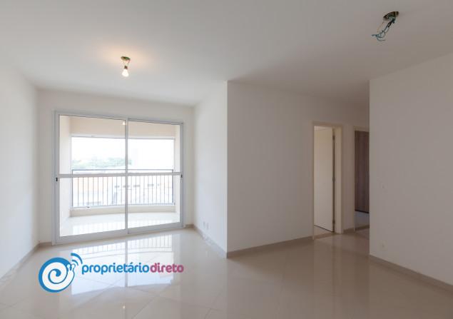 Apartamento à venda em Ipiranga  por R$620.000