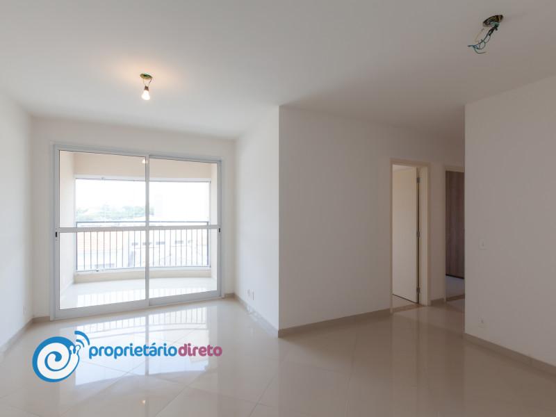 Apartamento à venda Ipiranga  com 70m² e 3 quartos por R$ 620.000 - img-7842.jpg