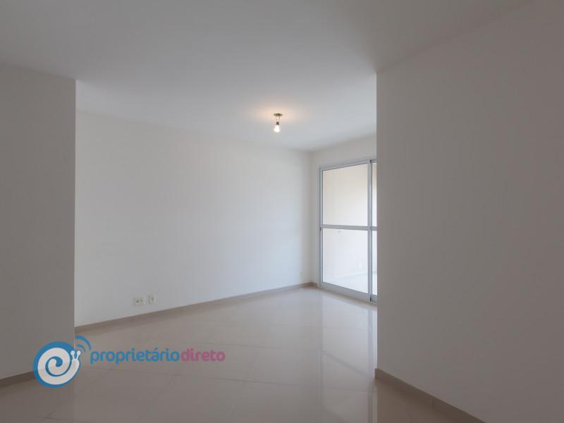 Apartamento à venda Ipiranga  com 70m² e 3 quartos por R$ 620.000 - img-7848.jpg