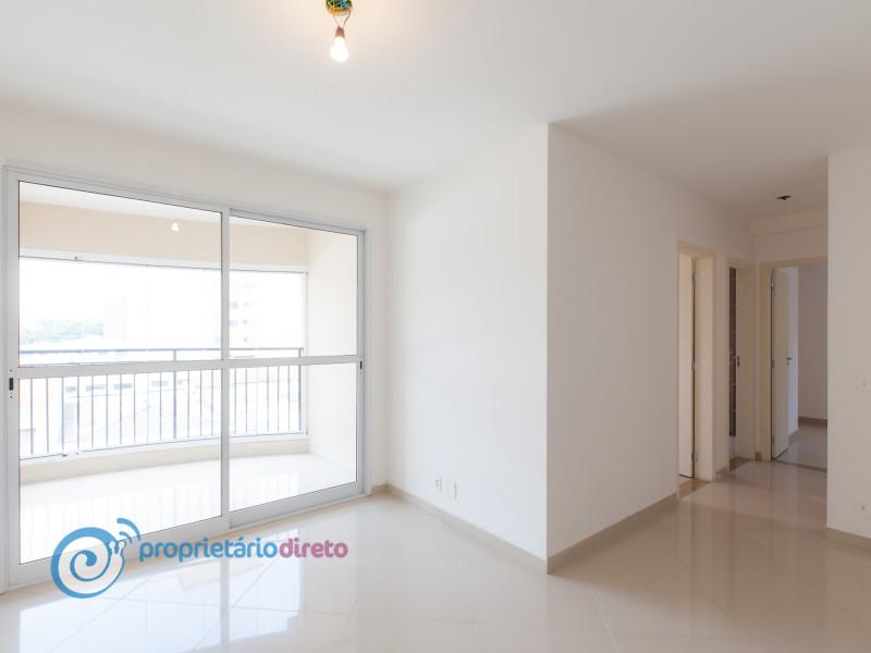 Apartamento à venda Ipiranga  com 70m² e 3 quartos por R$ 620.000 - img-7851.jpg