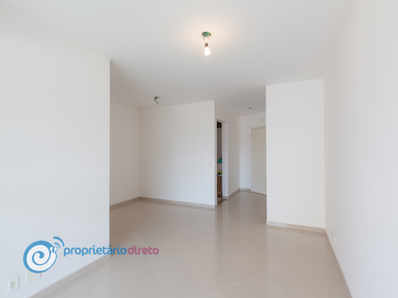 Apartamento à venda Ipiranga  com 70m² e 3 quartos por R$ 620.000 - img-7854.jpg