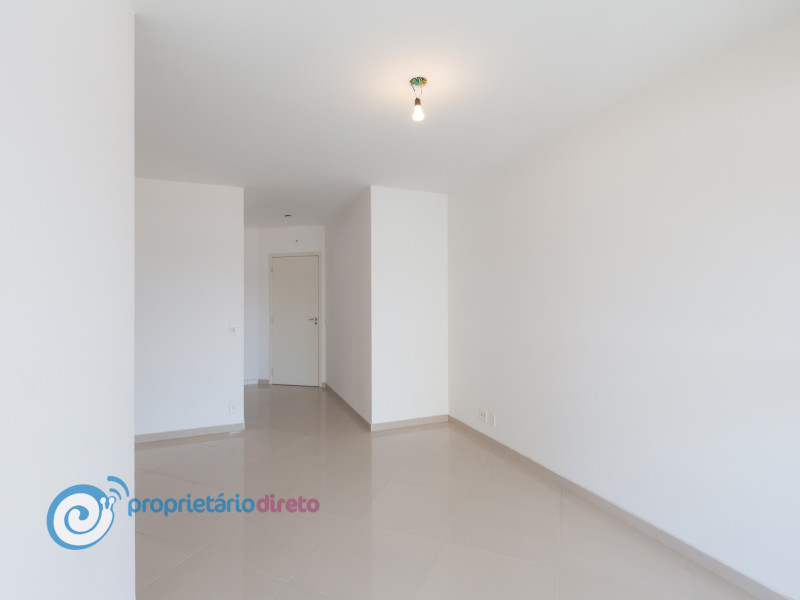Apartamento à venda Ipiranga  com 70m² e 3 quartos por R$ 620.000 - img-7857.jpg
