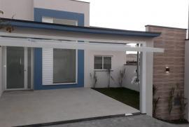 Casa à venda Centro, Mogi das Cruzes - 1963725593-img-20190617-wa0098.jpg