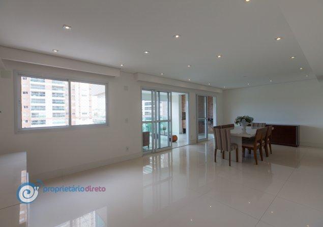 Apartamento à venda em Adalgisa por R$1.395.000