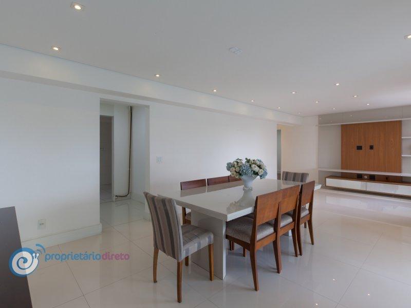 Apartamento à venda Adalgisa com 194m² e 4 quartos por R$ 1.395.000 - 1244796261-img-5649.jpg