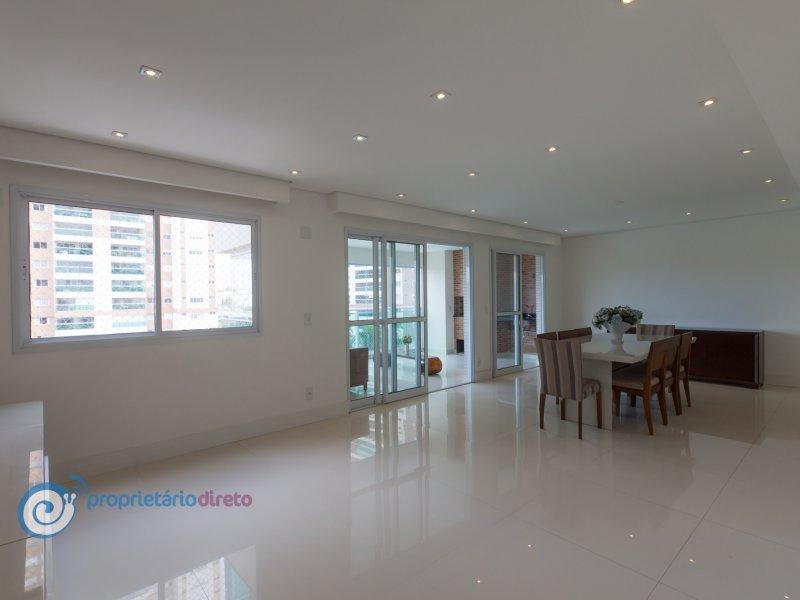 Apartamento à venda Adalgisa com 194m² e 4 quartos por R$ 1.395.000 - 1325510395-img-5643.jpg