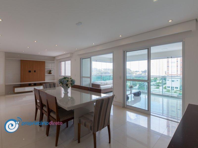 Apartamento à venda Adalgisa com 194m² e 4 quartos por R$ 1.395.000 - 1434204203-img-5652.jpg