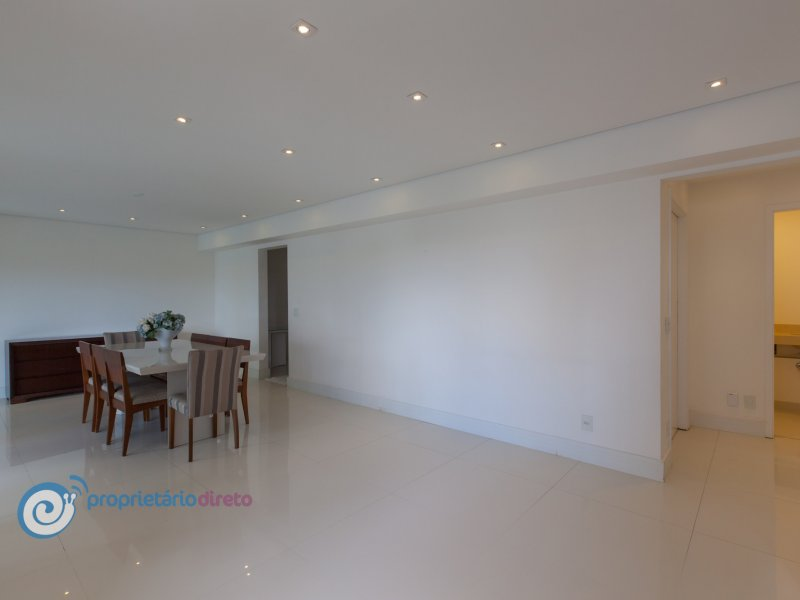 Apartamento à venda Adalgisa com 194m² e 4 quartos por R$ 1.395.000 - 2131984093-img-5646.jpg