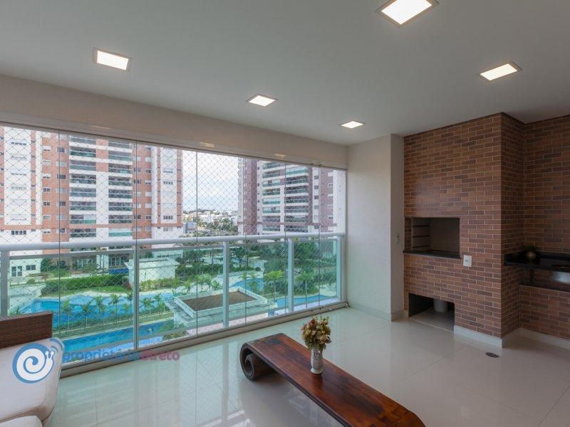 Apartamento à venda Adalgisa com 194m² e 4 quartos por R$ 1.395.000 - 475672371-img-5655.jpg