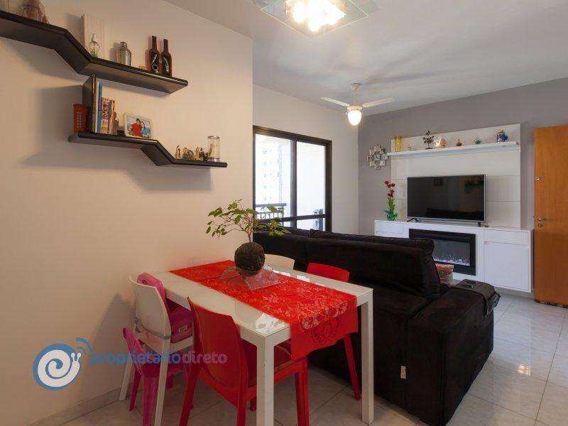 Apartamento à venda Pompéia com 59m² e 2 quartos por R$ 590.000 - 1022569499-img-7097.jpg