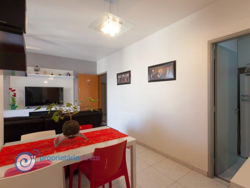 Apartamento à venda Pompéia com 59m² e 2 quartos por R$ 590.000 - 1807209226-img-7100.jpg