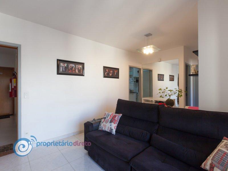 Apartamento à venda Pompéia com 59m² e 2 quartos por R$ 590.000 - 1935874685-img-7094.jpg