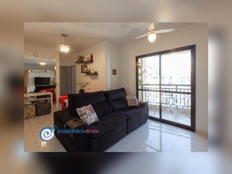 Apartamento à venda Pompéia com 59m² e 2 quartos por R$ 590.000 - 635x447-1561513790-img-7091.jpg