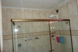 Casa à venda Vl. Rica, São Paulo - 1158731143-casa-banheiro-2.jpg