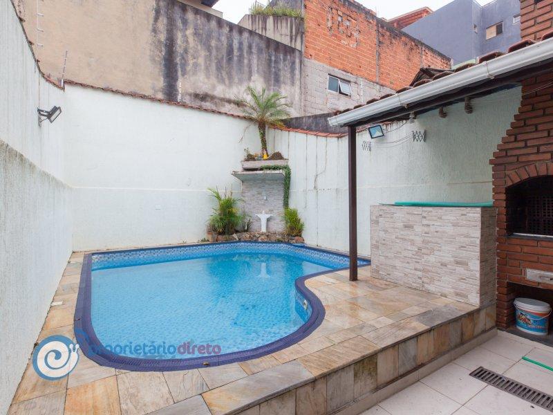 Casa à venda Vila Tibiriçá com 270m² e 3 quartos por R$ 690.000 - 1719453266-img-7274.jpg
