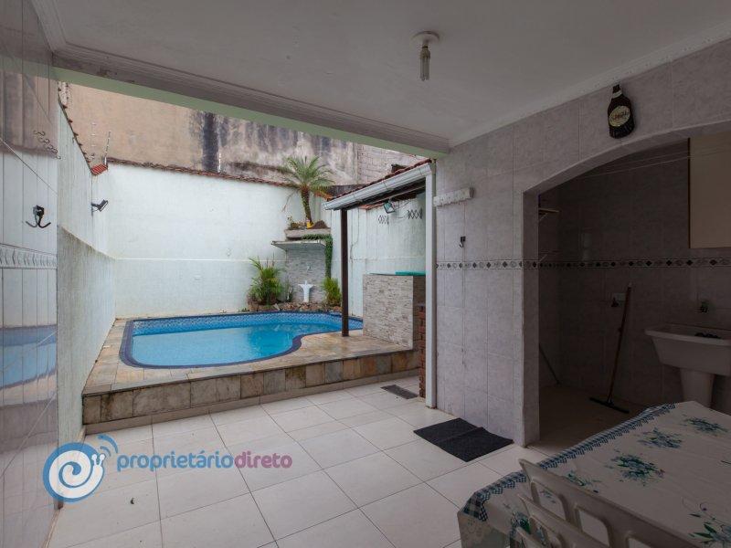 Casa à venda Vila Tibiriçá com 270m² e 3 quartos por R$ 690.000 - 1929579567-img-7271.jpg