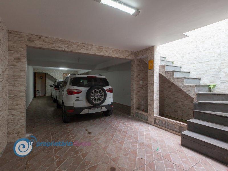 Casa à venda Vila Tibiriçá com 270m² e 3 quartos por R$ 690.000 - 2042772320-img-7346.jpg