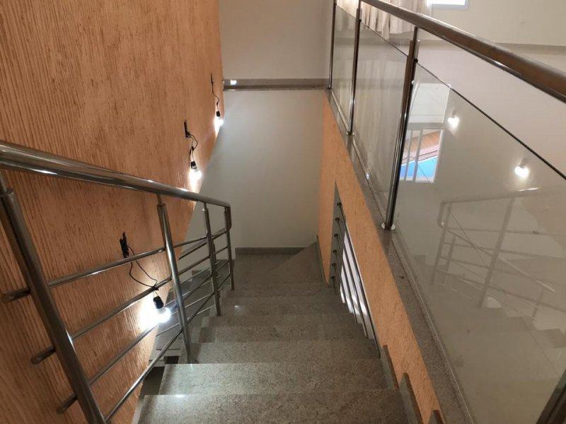 Casa de condomínio à venda Parque Faber Castell II com 410m² e 4 quartos por R$ 1.700 - 1372548777-de40cff9-5e42-4632-94db-5c3b995e4a29.jpeg