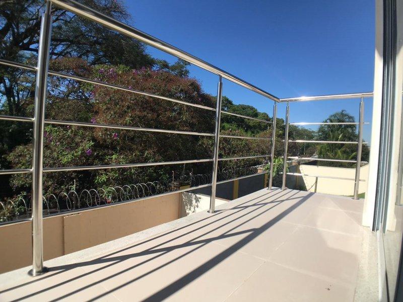 Casa de condomínio à venda Parque Faber Castell II com 410m² e 4 quartos por R$ 1.700 - 1807576493-84dc0200-ed3f-46a7-a762-1e3c249bdf16.jpeg