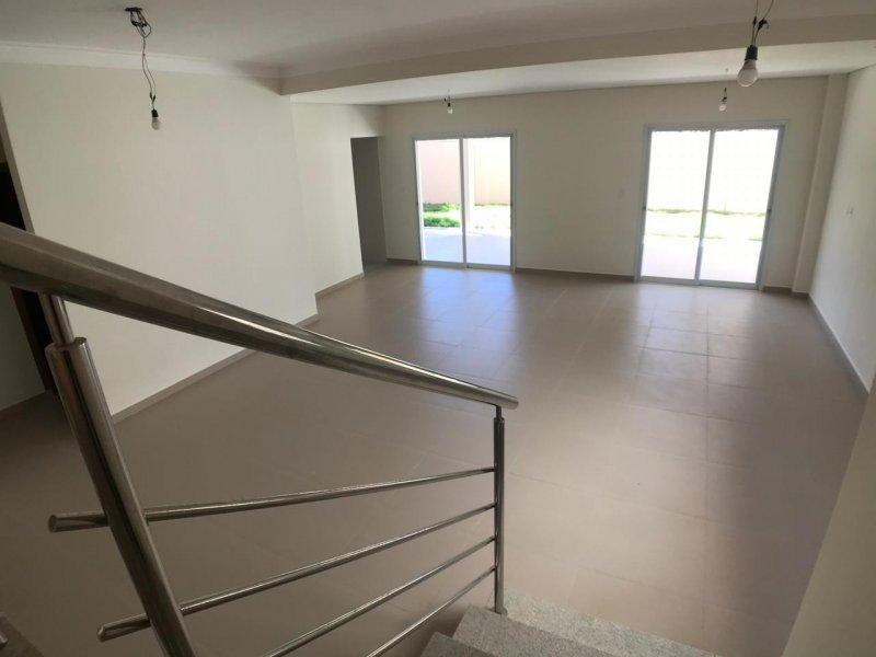 Casa de condomínio à venda Parque Faber Castell II com 410m² e 4 quartos por R$ 1.700 - 327306621-a8c8fbeb-dd40-4281-a544-e973523bf6b5.jpeg