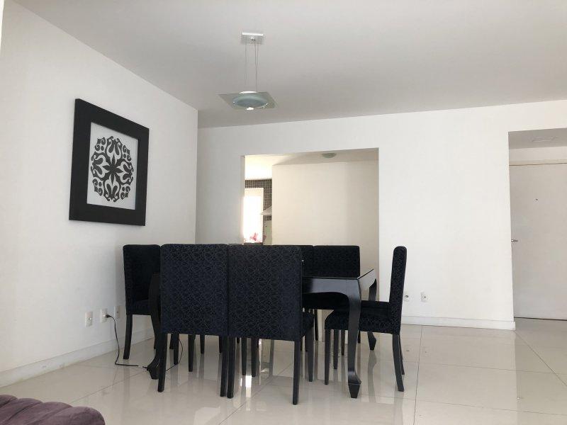 Apartamento à venda Vila da Serra  com 154m² e 4 quartos por R$ 1.500.000 - 1834623087-img-4318.jpg