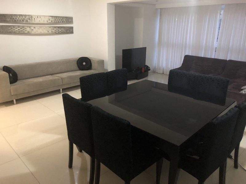 Apartamento à venda Vila da Serra  com 154m² e 4 quartos por R$ 1.500.000 - 217152974-img-4328.jpg