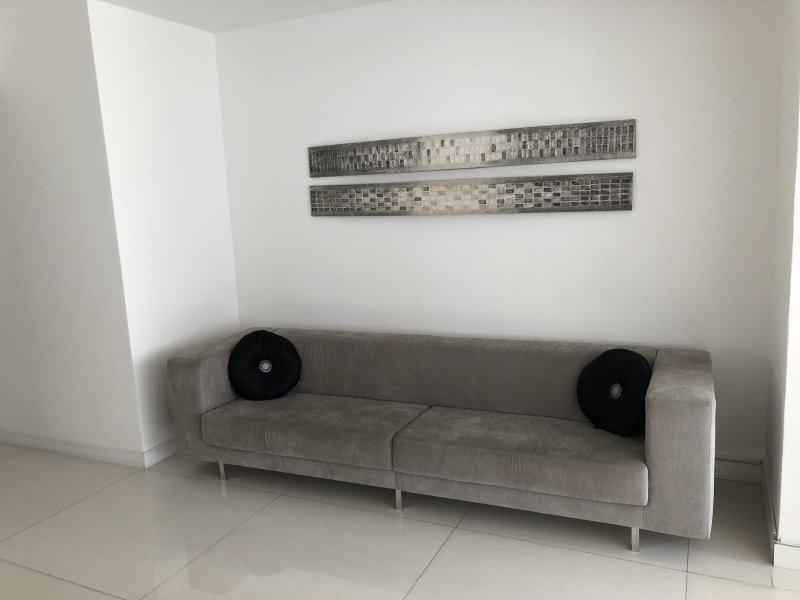 Apartamento à venda Vila da Serra  com 154m² e 4 quartos por R$ 1.500.000 - 889410851-img-4319.jpg