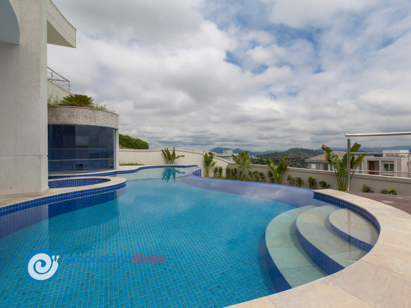 Casa de condomínio à venda Alphaville com 700m² e 5 quartos por R$ 4.600.000 - img-6833.jpg