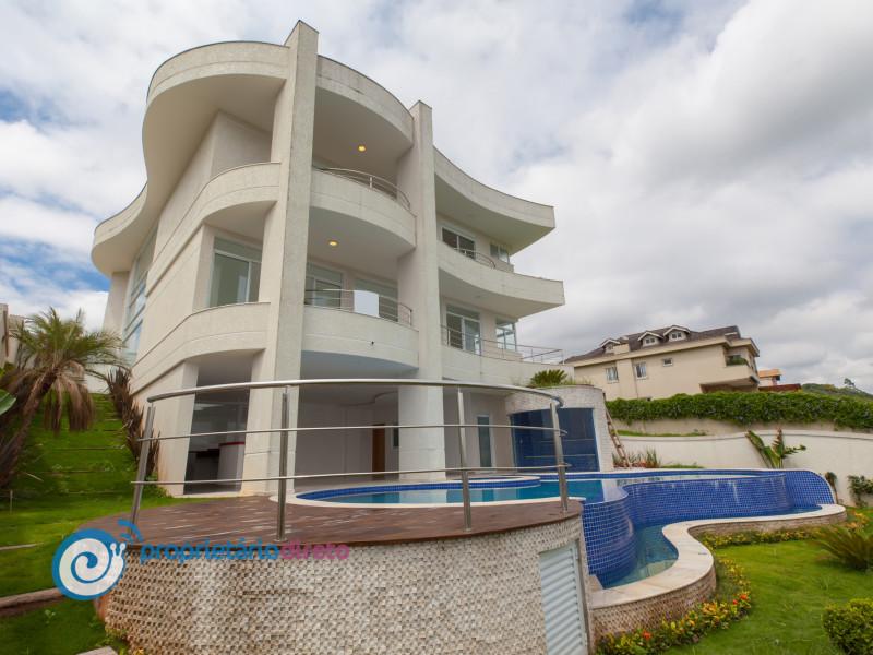 Casa de condomínio à venda Alphaville com 700m² e 5 quartos por R$ 4.600.000 - img-6839.jpg